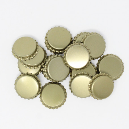 Capsules 29mm