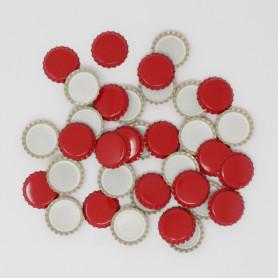 Capsules Rouges