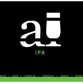 IPA Arriaca Recharge