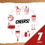 Kit de Brassage Extrait Pale Ale
