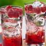 Kit Hard Seltzer Fruits des bois