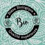 Biologique Recharge