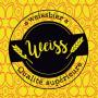 Weissbier Recharge